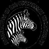 azvt-logo
